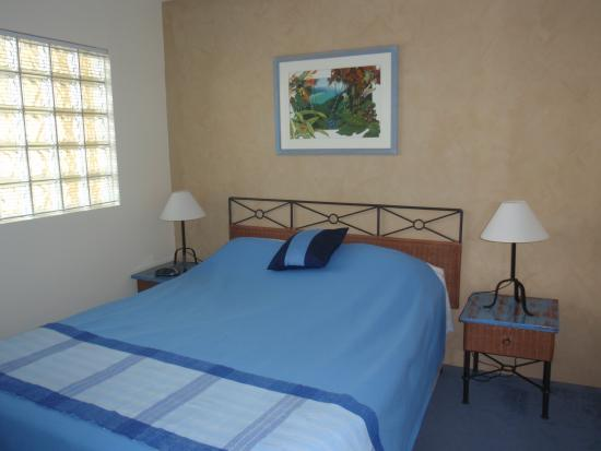 Photo of Inn Cairns Boutique Hotel