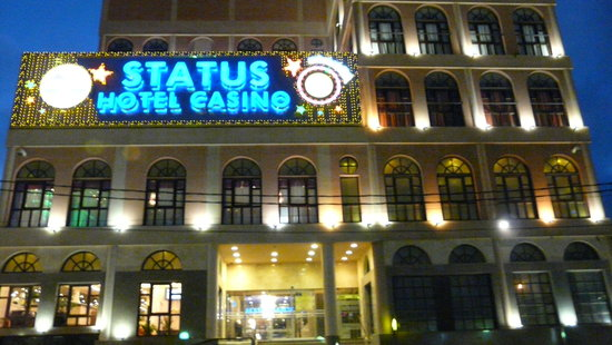 Photo of Status Hotel Casino Rio Grande