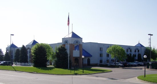 Photo of Americas Best Value Inn & Suites Shakopee
