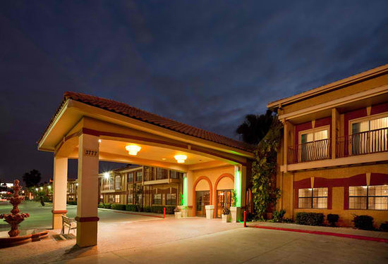 Photo of Holiday Inn-Brownsville