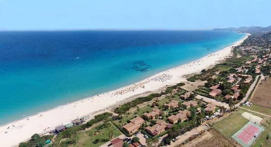 301 moved permanently - Spiaggia piscina rei ...