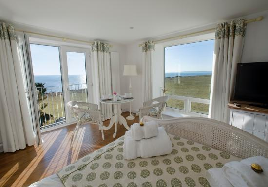 Photo of Chesil Beach Lodge Burton Bradstock