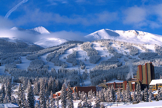 Photo of Beaver Run Resort and Conference Center Breckenridge
