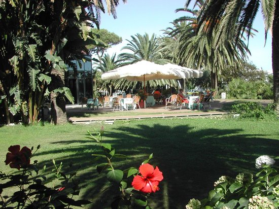 Photo of Circeo Park Hotel San Felice Circeo