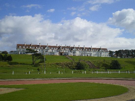 Photos of Turnberry, A Luxury Collection Resort, Scotland, Turnberry