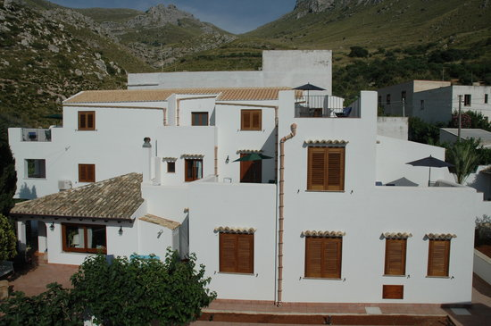 Punto de vista B&B