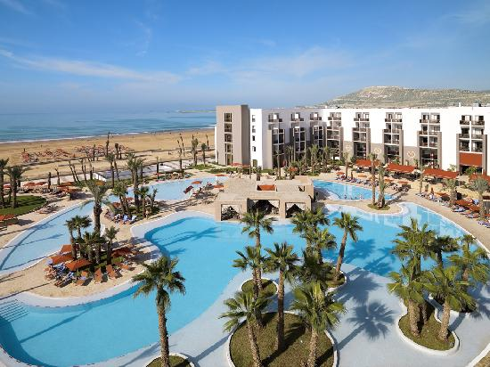 Photo of Royal Atlas Agadir