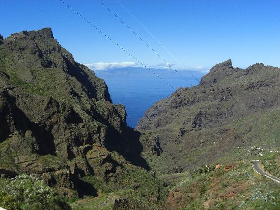 Tenerife Photos - Featured Images of Tenerife, Canary Islands - TripAdvisor