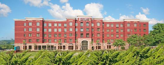 Staybridge Suites Downtown Columbia South Carolina Picture Of Staybridge Suites Columbia