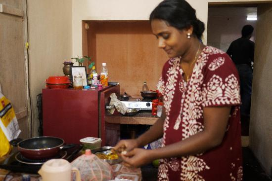 The Term Tamil Aunty Pundai Wallpapers Images Latest Ajilbab