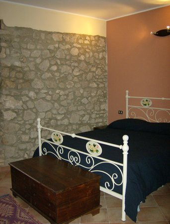 Photo of Bed & Breakfast Il Minotauro Vittorito
