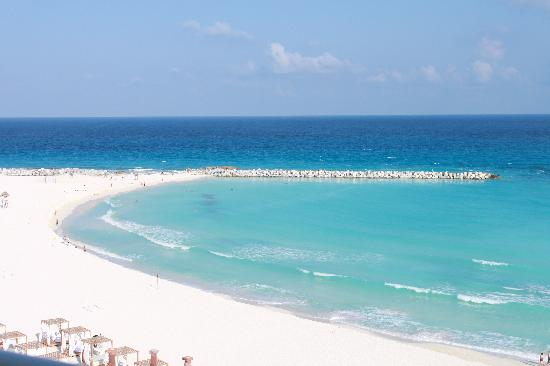 krystal cancun. Is Krystal Cancun your