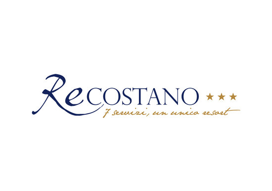 Recostano Residence