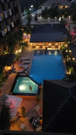 Photo of Cocco Resort Pattaya