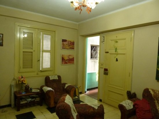 Photo of Casa Iraida Havana