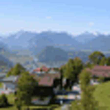 Hotel Pension Tyrol