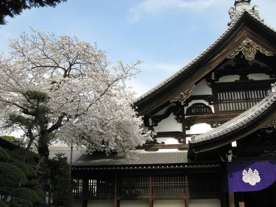 Soji-ji Temple