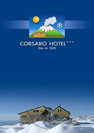 Photo of Hotel Corsaro Nicolosi