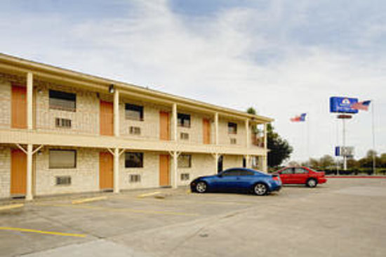 Photo of Americas Best Value Inn Edna