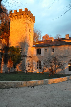 Photo of Chateau de Cambes Pont-du-Casse