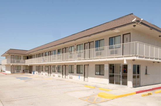 Photo of Americas Best Value Inn & Suites Groves