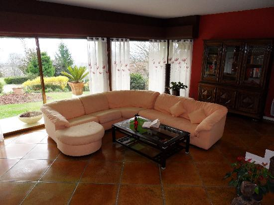 morlaas photos featured images of morlaas bearn tripadvisor