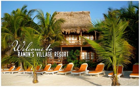 Ramon's Village Resort