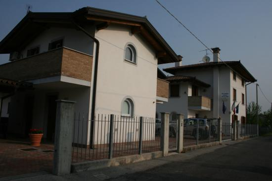 Photo of Villa Lorena Fiumicello