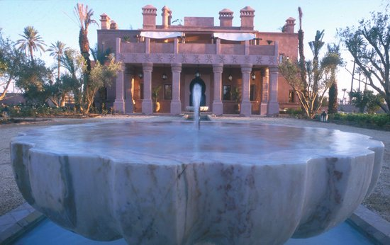Photo of Dar Liqama Marrakech