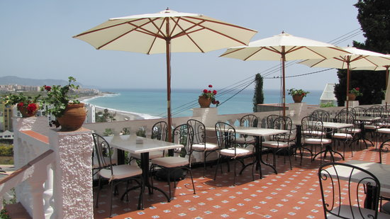 Photo of Hostal Avalon Nerja