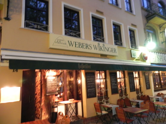 popular restaurants in wiesbaden tripadvisor. Black Bedroom Furniture Sets. Home Design Ideas