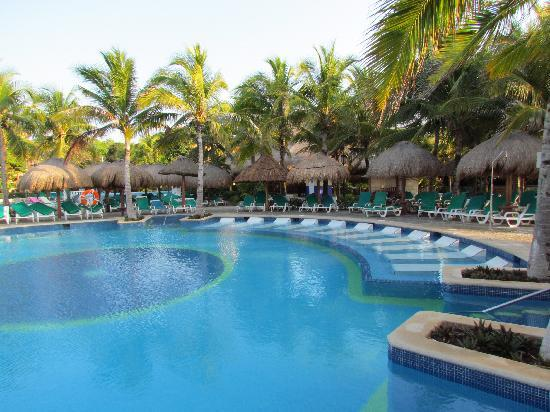 Bed And Breakfast Playa Del Carmen Mexico