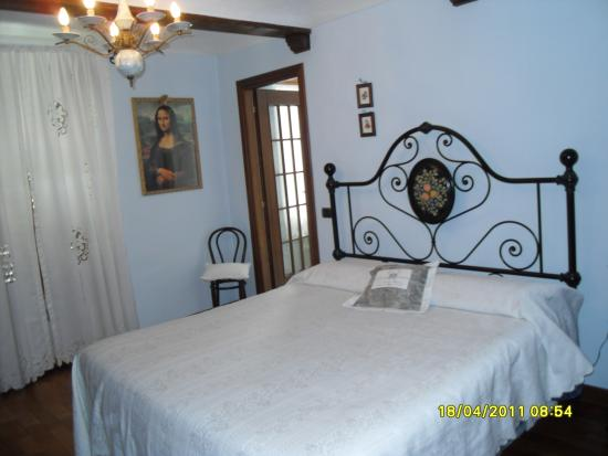 B&B Cascina Amerio