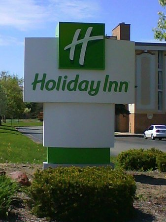 Holiday Inn Traverse City