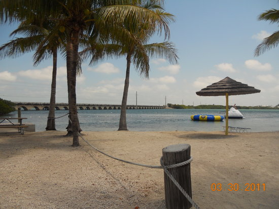 Photo of Sugarloaf Key / Key West KOA