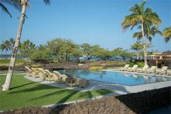 Photo of Kohala Coast Collection Waikoloa