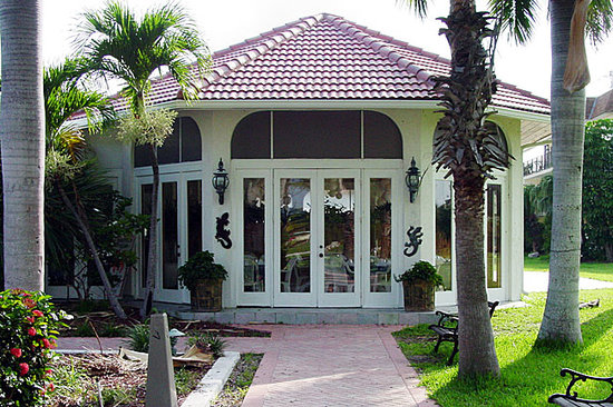 Key Biscayne, Floryda: Key Colony for Guests