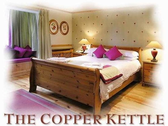 Photo of Copper Kettle Hotel Port of Spain