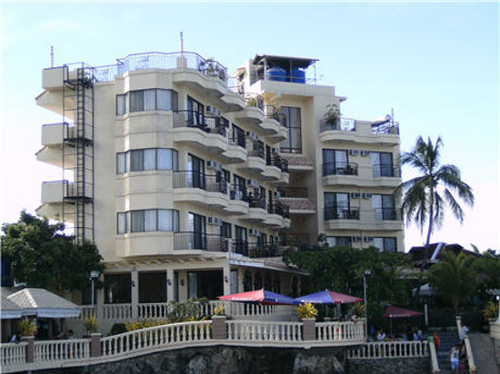 Photo of Mactan Blue Reef Resort Lapu Lapu