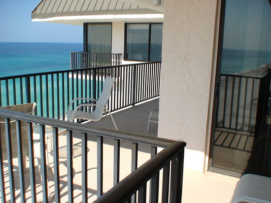 Photo of Pelican Walk Condo Resort Panama City Beach