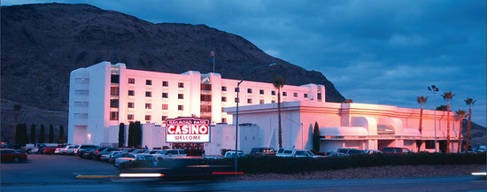 Photo of Railroad Pass Hotel & Casino Henderson