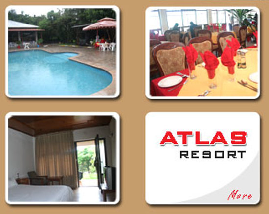 Photo of Atlas International Hotel Addis Ababa