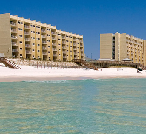 Photo of Beach House Resort Indialantic