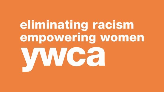 Photo of YWCA Rome