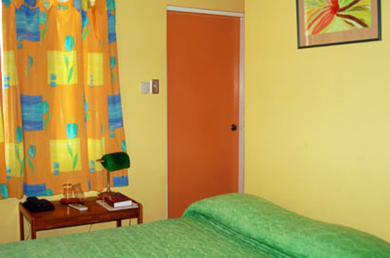 Photo of Le Sportel Inn Port of Spain