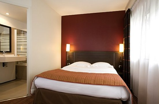 Photo of Ibis Styles Nantes Centre Place Royale