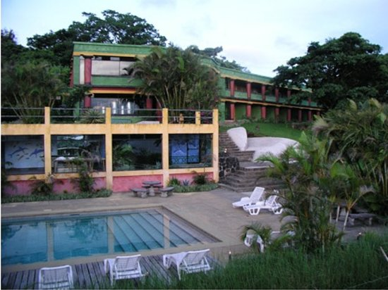 Photo of Hotel Tilawa Province of Guanacaste