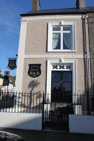 Photo of Emmet House Bed & Breakfast Birr