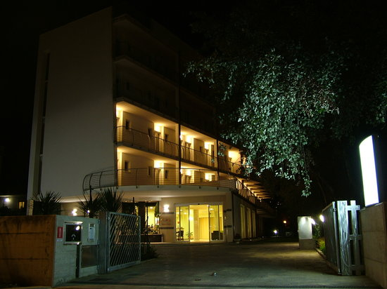 Photo of Hotel la Ninfea Montesilvano