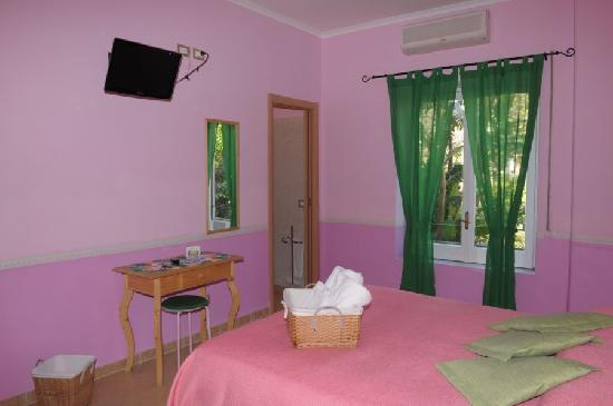 Photo of Casa Dominova Bed and Breakfast Sorrento